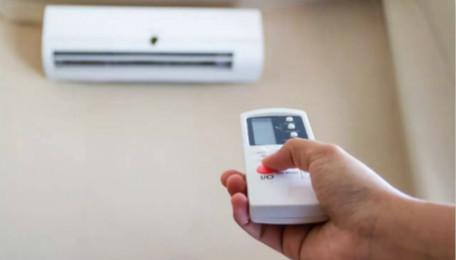 空调直流变频和交流变频的区别是什么?