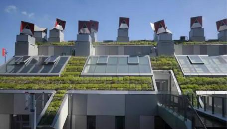 住建部标定司通知统计2020年建筑节能与绿色建筑发展情况