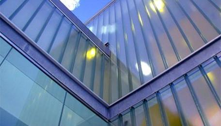 装配式占比35%,浙江经信厅印发新型墙体料2025年主要目标