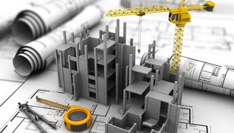 建筑工程图纸代号大全,从此识图无压力!