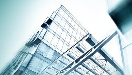 河北│秦皇岛市印发2021年度全市装配式建筑发展目标