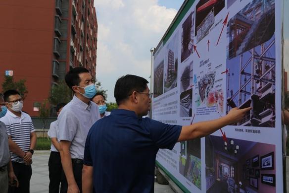 华阳国际:2021H1业绩快速增长 装配式设计龙头订单充足