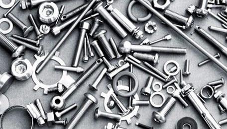 螺栓、螺钉、螺丝三个概念,别再傻傻分不清!