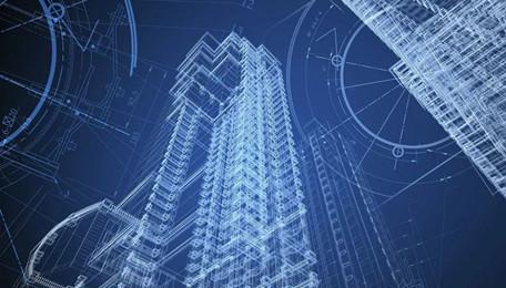 住建部征集智能建造新技术新产品创新服务案例(第一批)