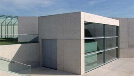河北发布《预制混凝土构件质量检验标准》等五项标准