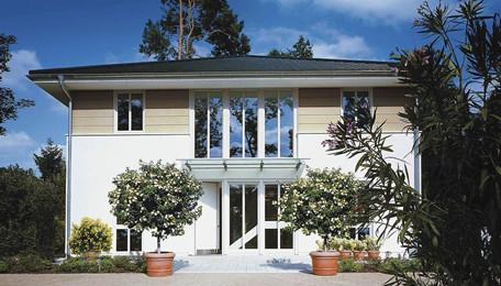 住建部办关于行业标准《装配式住宅设计 选型标准》公开征求意见