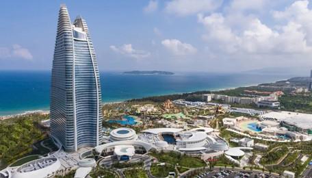 海南出台自贸港投资新政方案 2022年全省铺开装配式建筑