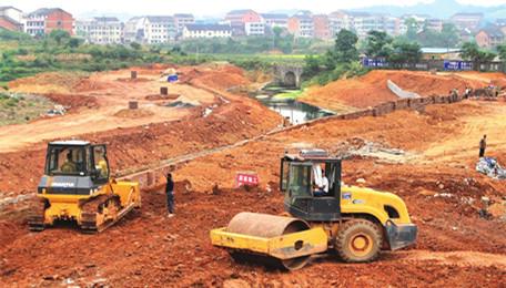 住建部关于开展 施工现场技能工人配备标准制定工作的通知