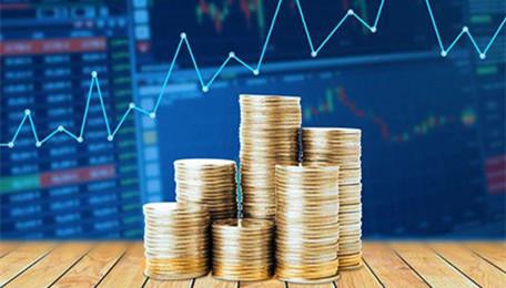马太效应,银行转型方向重点应该是供应链金融