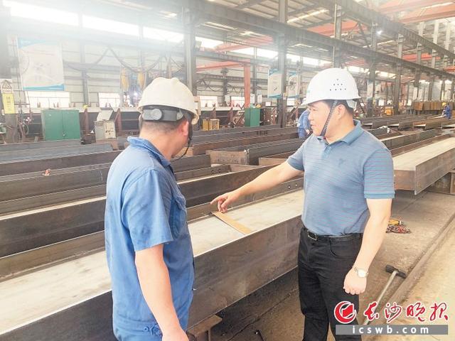 """云南省绿色装配式建筑产业发展""""十四五""""规划公开征求意见"""
